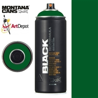 SPRAY MONTANA BLACK NC CELTIC MXB-6060