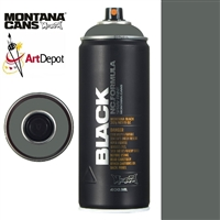 SPRAY MONTANA BLACK NC RHINO MXB-7070