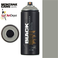 SPRAY MONTANA BLACK NC SHARK MXB-7050
