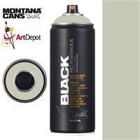 SPRAY MONTANA BLACK NC MOUSE MXB-7030