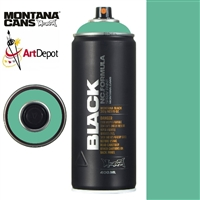 SPRAY MONTANA BLACK NC PATINA MXB-6330