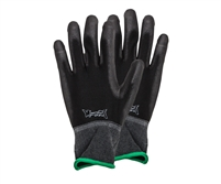 MONTANA NYLON GLOVES PAIR MED MXG336591