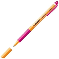 PEN STABILO POINT VISCO PINK SW1099-56