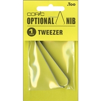 TWEEZER COPICS CMTWEEZER