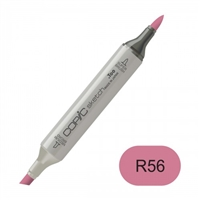 MARKER COPIC SKETCH R56 CURRANT CMR56-S