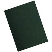 CARTULINA SIRIO 11X17 INCHES BLACK EACH SHEET  480009-DISC