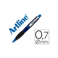 MECHANICAL PENCIL ARTLINE 0.7MM 7070