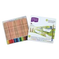 WC PENCIL SET DERWENT ACADEMY TIN 24 SET DE2301942