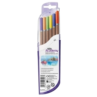 WC PENCIL SET DERWENT ACAD POD 12 DE2300507