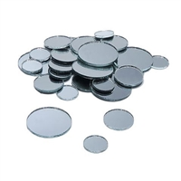 ROUND MIRRORS Assorted 25Pk DZ1613-52