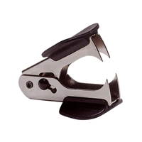 STAPLE REMOVER LOCKABLE 0232