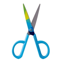 SCISSORS DELI 7 INCHES 6062
