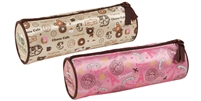 PENCIL CASE DELI CHOCO CAFE 95019