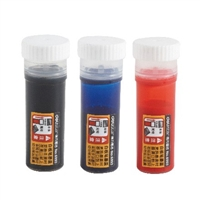 MARKER WHITEBOARD REFILL RED DELI 6993R