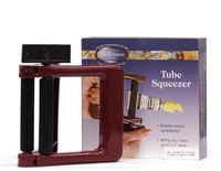 TUBE SQUEEZER 400304
