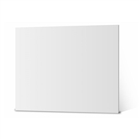 FOAM BOARD WHITE 20X30 FL20300