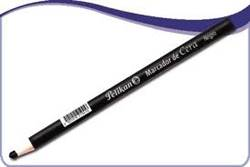 PENCIL CERA PELIKAN BLACK 219416