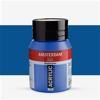AAC STD 500ML COBALT BLUE ULTRA TN17725122