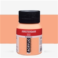 AAC STD 500ML NAPLES YELLLOW RED TN17722242