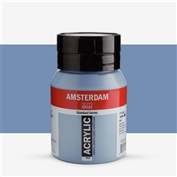 AAC STD 500ML GREY BLUE TN17725622