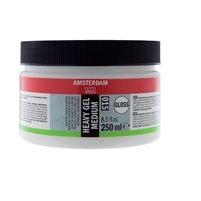 AAC HEAVY GEL MED GLOSS 250ML TN24173015