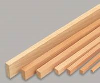 WOOD STRIP 2 X 8MM 6 PACK 981028