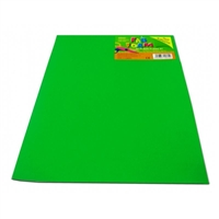 FOAM GREEN 23.6 x 35.4 inches DELI EVA-013-6090