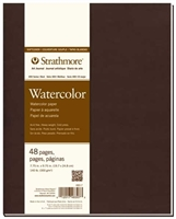 SOFTCOVER WC/JOURNAL 7.75 X 9.75 48SH 483-7