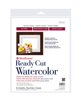 WC PAPER READY CUT 11X14 HP 6 SH PACK 140-311
