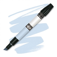 MARKER CHARTPAK AD FROST BLUE AP112