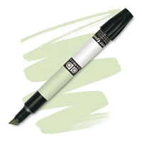 MARKER CHARTPAK AD WILLOW GREEN AP120