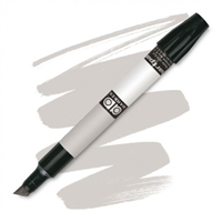 MARKER CHARTPAK AD COOL GRAY 1 AP181