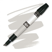 MARKER CHARTPAK AD COOL GRAY 2 AP182