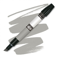 MARKER CHARTPAK AD COOL GRAY 3 AP183