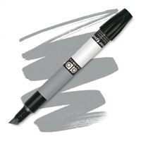 MARKER CHARTPAK AD COOL GRAY 4 AP184