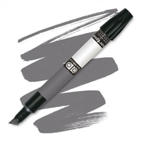 MARKER CHARTPAK AD COOL GRAY 7 AP187