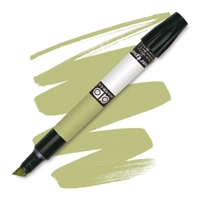 MARKER CHARTPAK AD PALM GREEN CHP32