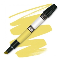 MARKER CHARTPAK AD LEMON YELLOW AP41