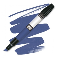 MARKER CHARTPAK AD PRUSSIAN BLUE CHP6