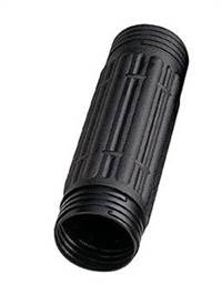 TUBE EXPANDABLE MID SMALL BLACK CY091