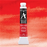 AWC  ALIZARIN ORANGE A005