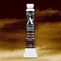 AWC BURNT UMBER A024