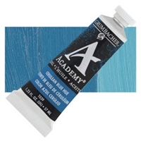 AO CERULEAN BLUE 37ML T039