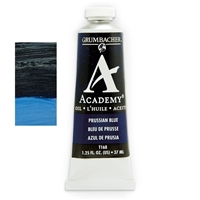 AO PRUSSIAN BLUE 37ML T168