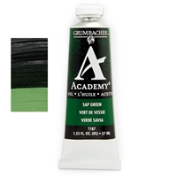 AO SAP GREEN 37ML T187