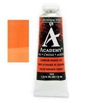 AO CAD ORANGE 37ML T310