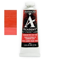 AO CAD RED LIGHT 37ML T312