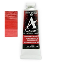 AO CAD RED MEDIUM 37ML T313