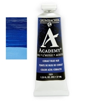 AO COBALT BLUE 37ML T321