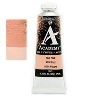 AO PALE PINK 37ML T071